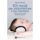 101 modi per addormentare il tuo bambino