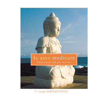 Io amo meditare