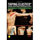 Taping Elastico - Principi e Manuale Applicativo