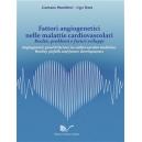 Fattori angiogenetici nelle malattie cardiovascolari