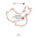 Malattie cardiovascolari in Cina