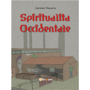 Spiritualità Occidentale
