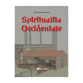 Spiritualità Occidentale