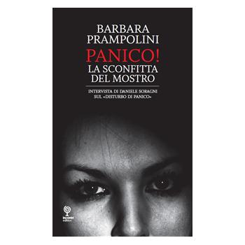 Panico - La sconfitta del mostro