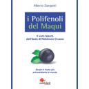 I Polifenoli del Maqui