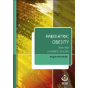 Paediatric Obesity. Not only a weight concern (Includes downloadable calculator)