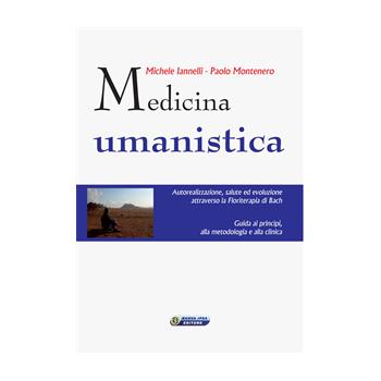 Medicina umanistica