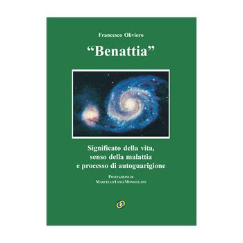 Benattia