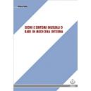Segni e sintomi inusuali o rari in medicina interna