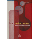 Iecur: storie e chimere