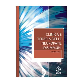 Clinica e terapia delle neuropatie disimmuni