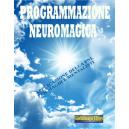 Programmazione neuromagica