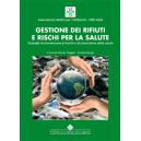 Gestione dei rifiuti e rischi per la salute