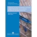 Il rapporto di lavoro dei Medici-Chirurghi e Odontoiatri con le aziende del SSN