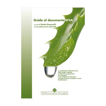 Guida al documento EFSA