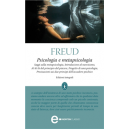 Psicologia e metapsicologia