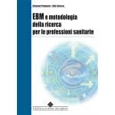 EBM e metodologia della ricerca per le professioni sanitarie