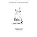 Schizzi di Grammatica