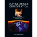 La Professione Chiropratica