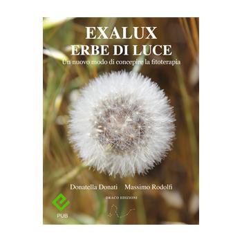 Exalux erbe di luce