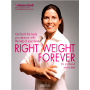 Right Weight Forever