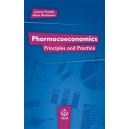 Pharmacoeconomics. Principles and Practice