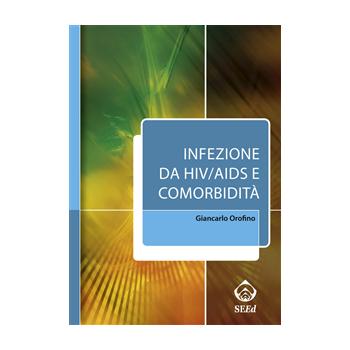 Infezione da HIV/AIDS e comorbilità