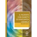 Il paziente con diabete ed epatopatia cronica