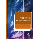 Paediatric Hypertension (includes downloadable software)