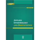 Applied Epidemiology and Biostatistics (includes downloadable tools)