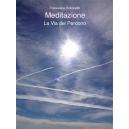 Meditazione: La Via del Perdono