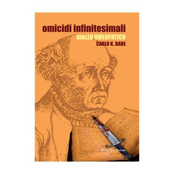 Omicidi infinitesimali