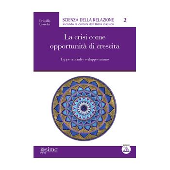 La crisi come opportunità di crescita