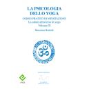 La Psicologia dello Yoga