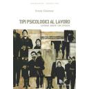 Tipi psicologici al lavoro