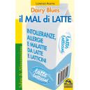 Il Mal di Latte