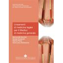 Lineamenti di medicina legale per MMG