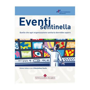 Eventi Sentinella