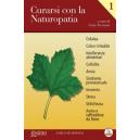 Curarsi con la Naturopatia - Vol. 1