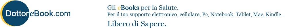 Dottor E-Book